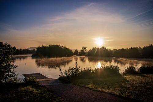 Lever-du-soleil-sur-le-Marais.jpg