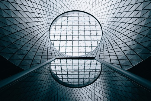 geometric-glass-city-architecture.jpg