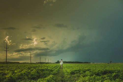 woman-in-prairie-fields.jpg